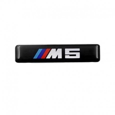 Emblema bord sau volan BMW M5