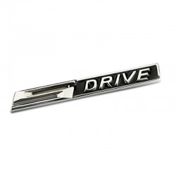 Emblema/sigla BMW 318d,320d,520d,525d,530d,535d,730d