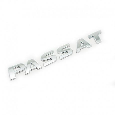 Emblema Passat pentru Volkswagen