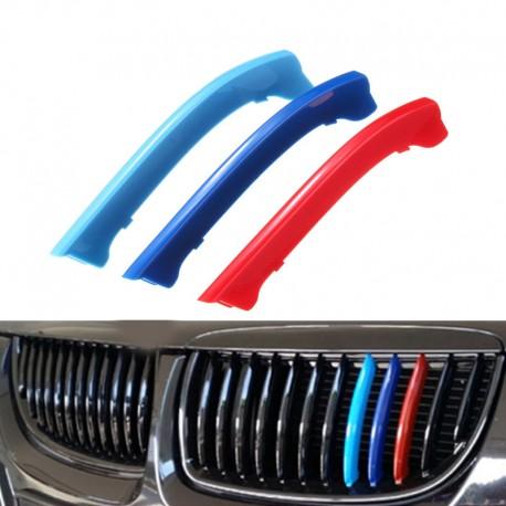 Ornament grila BMW M, Seria 3 (E90,E91) 2005-2012