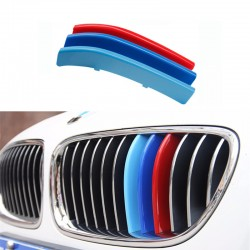 Ornament grila BMW M, Seria 5 (F10,F11) 12 bare 2011-2013
