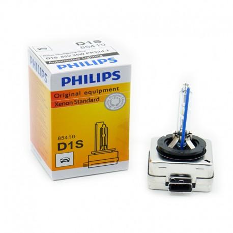 Bec xenon D1S Philips