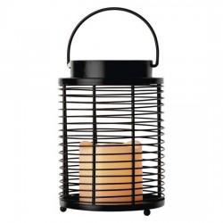 Felinar LED, Vintage,lumina calda 0.06W, 3XAAA,  ZY2225