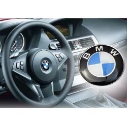 Emblema volan BMW 44mm