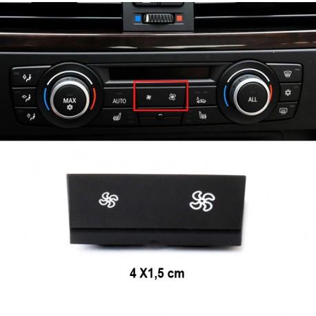 Capac buton clima,Ventilator BMW E90,E84,E87,F25