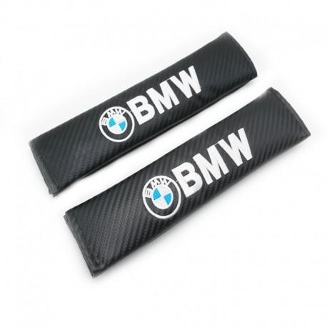 Husa protectie centura BMW
