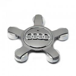 Capac roata ,spider 135mm, pentru jante aliaj Audi