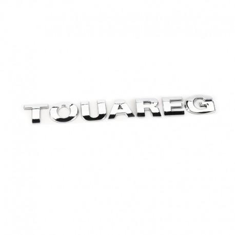 Emblema Touareg pentru Volkswagen