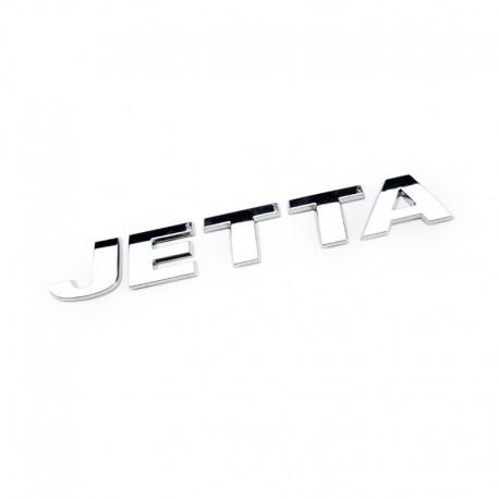 Emblema Jetta pentru Volkswagen