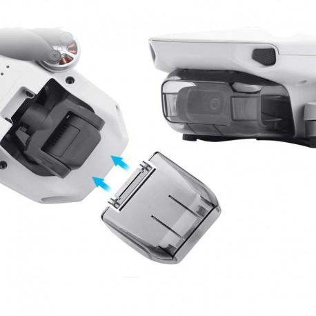 Capac protectie obiectiv, pentru drona DJI Mavic Mini 2