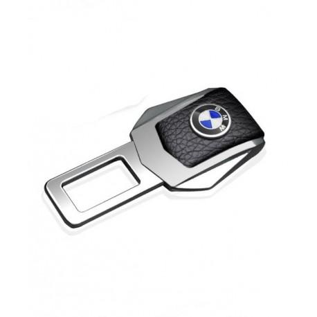 Blocator anulator sunet centura BMW
