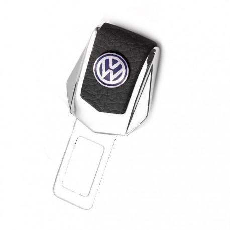 Blocator anulator sunet centura Volkswagen