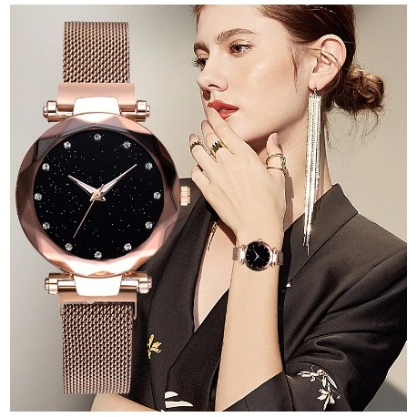 Ceas New Fashion - femei