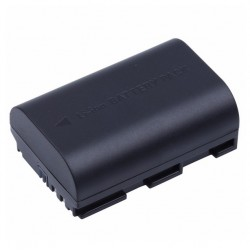 Acumulator/Baterie Canon LP-E6