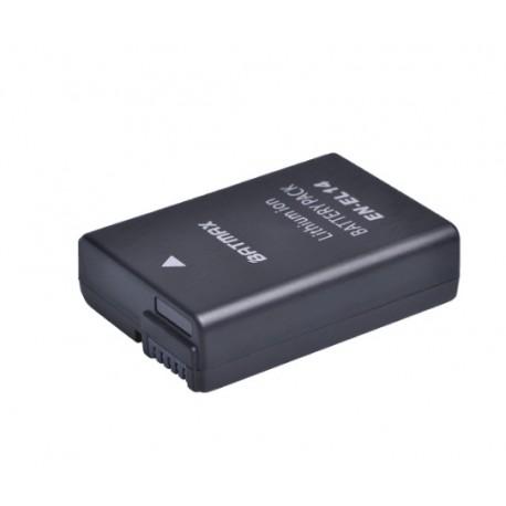 Acumulator/Baterie Nikon En-EL14