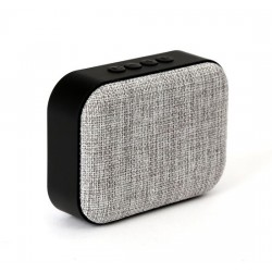 Boxa bluetooth 3W - Omega