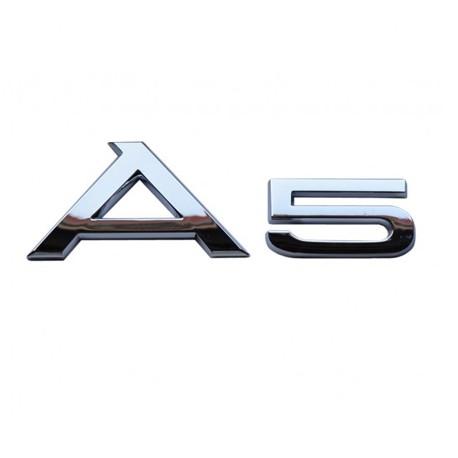 Emblema A5 pentru Audi