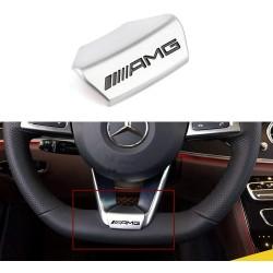 Emblema volan AMG Mercedes